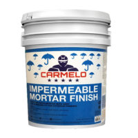 impermeable-mortar