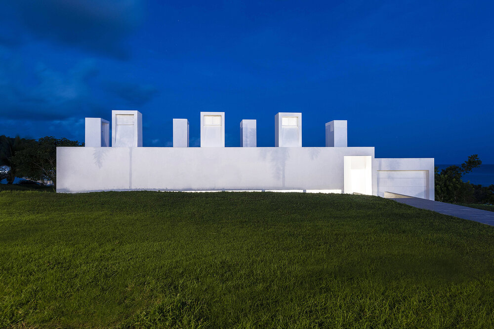 Casa_Flores_architecture_Puerto_rico_fuster_architects_house+Photo+by+Jaime+Navarro (1)