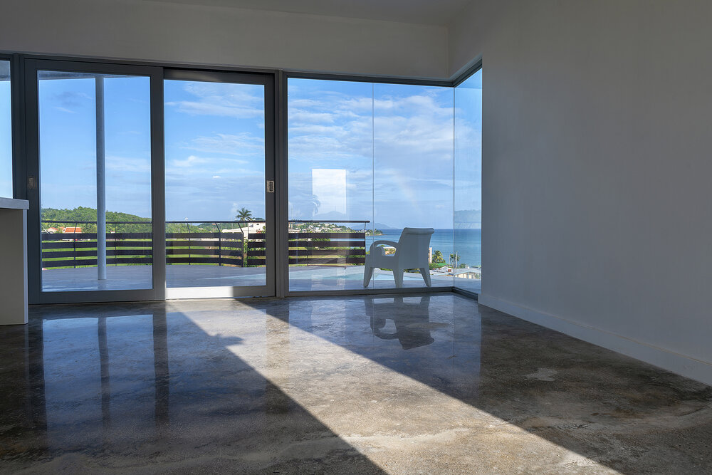 Casa_Flores_architecture_Puerto_rico_fuster_architects_house_concrete_floor_interior_view_living_room+Photo+by+Jaime+Navarro