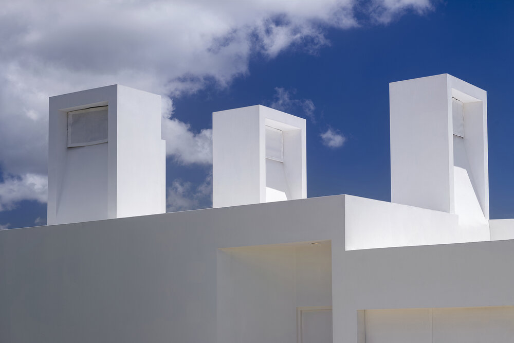 Casa_Flores_architecture_Puerto_rico_natural_ventilation_chimney+detail+fuster_architects_house+Photo+by+Jaime+Navarro (1)
