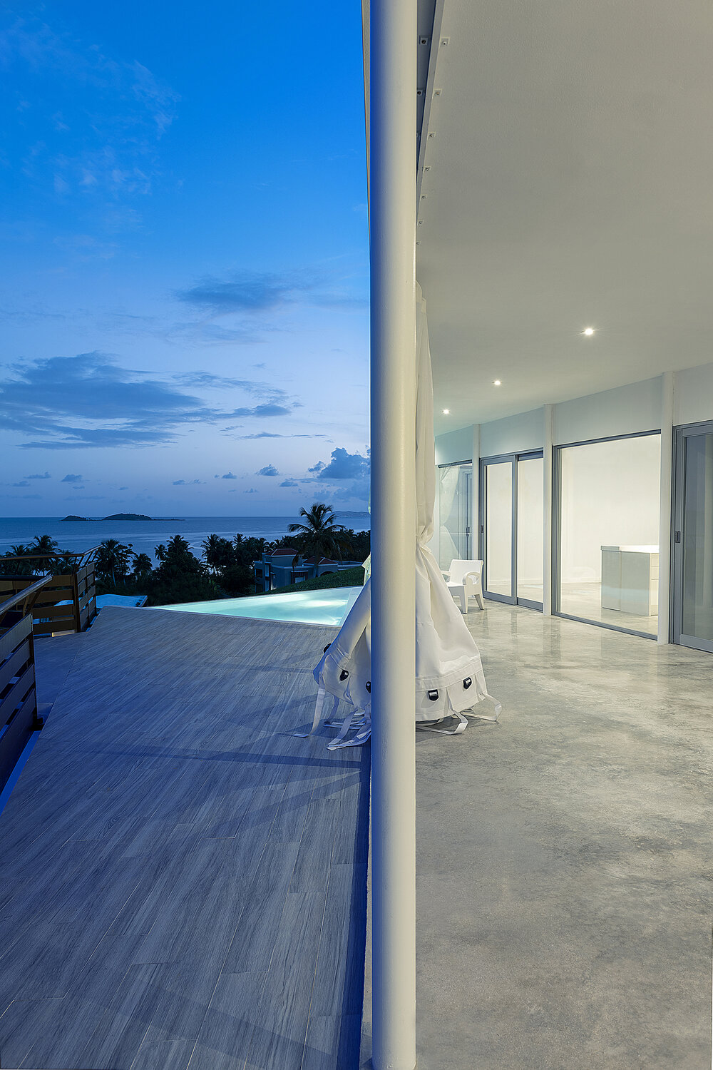 Casa_Flores_architecture_Puerto_rico_terrace_deck_pool_fuster_architects_house+Photo+by+Jaime+Navarro (1)