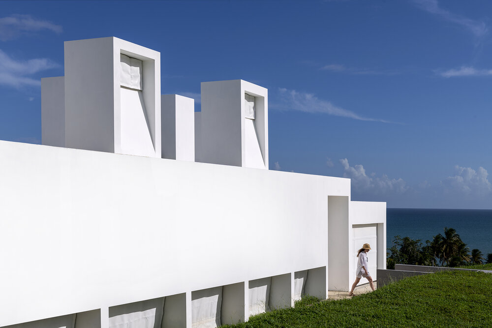 Casa_Flores_entrance_architecture_Puerto_rico_fuster_architects_house+Photo+by+Jaime+Navarro (1)