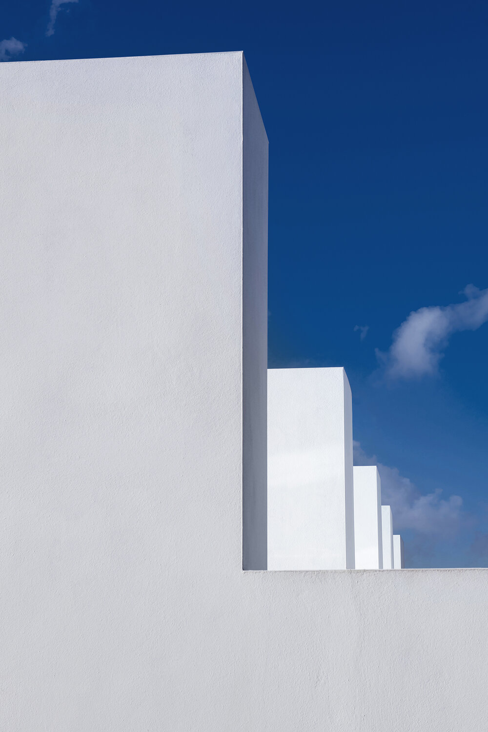 Chimney_detail_Casa_Flores_architecture_Puerto_rico_fuster_architects_house+Photo+by+Jaime+Navarro (1)