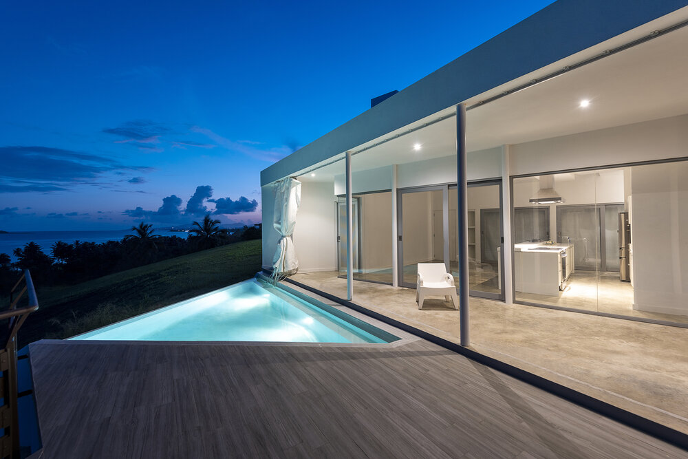 Night_terrace_pool_view_Casa_Flores_architecture_Puerto_rico_fuster_architects_house+Photo+by+Jaime+Navarro (1)